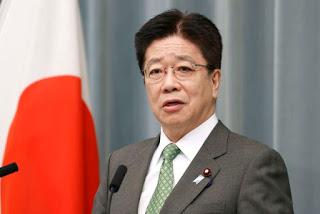 japan-extend-ban-on-north-korea