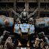 Painted Build: FM 1/100 Gundam Vidar [Weathering]