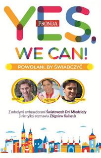 https://www.wydawnictwofronda.pl/ksiazki/yes-we-can