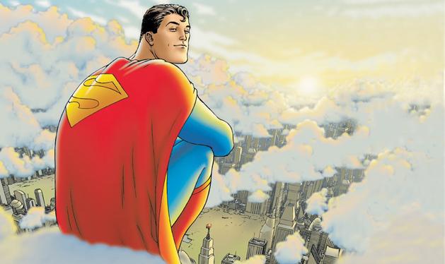 all-star-superman.jpg