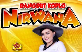 Download Lagu Mp3 Terbaik Om Nirwana Terbaru Full Album Paling Hits dan Populer Lengkap