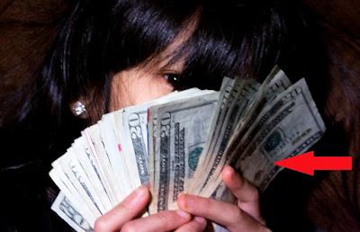 Terungkap Tips Cara Menggandakan Uang secara Gaib dan Islami