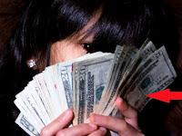 Terungkap! Tips & Cara Menggandakan Uang secara Gaib dan Islami