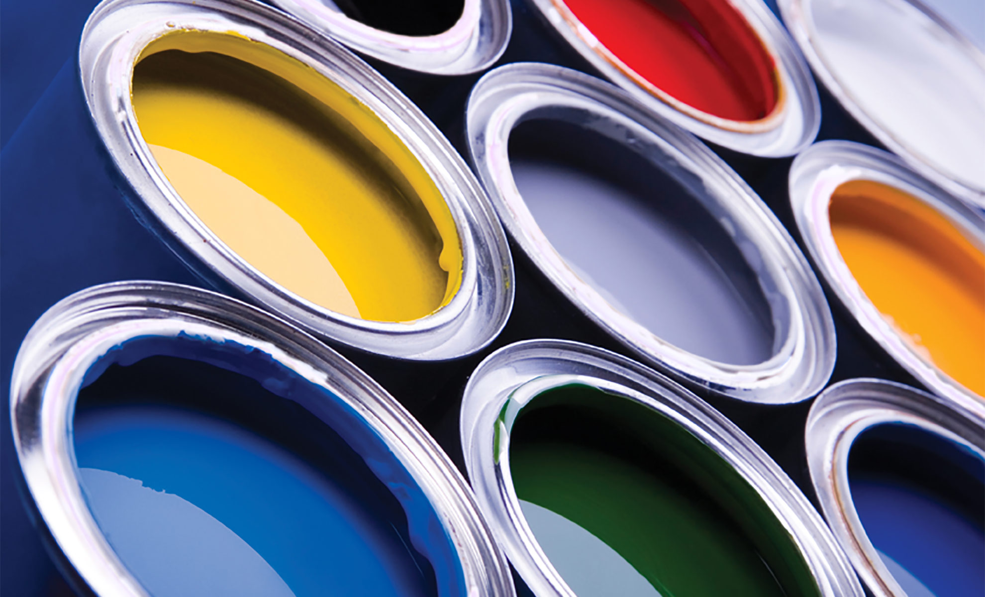epoxy-lantai-untuk-industri
