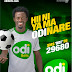 The new trick Kenyans are using on betting