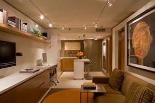 Panduan Cara Sewa Apartemen Harian yang Praktis dan Hemat