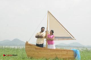 Shanthanu Bhagyaraj Srushti Dange Starring Mupparimanam Tamil Movie Gallery  0005