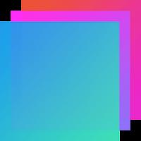 Bootstrap Studio v2.2.4