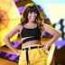 Segundo site venezuelano, Anitta testa positivo para Covid-19 e premiação apaga postagens sobre a performance da brasileira no Latin AMA'S.