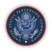 U.S. Sentencing Commission's Logo
