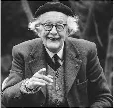 Donald Clark Plan B: Piaget (1896-1980) – Bad scientist ...