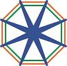MGCU-logo-tngovernmentjobs
