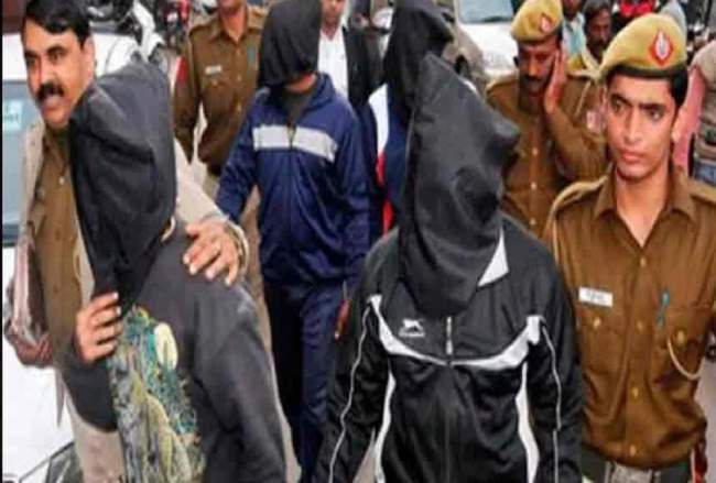 Nirbhaya-case-tooth-marks-on-the-body-were-witnesses