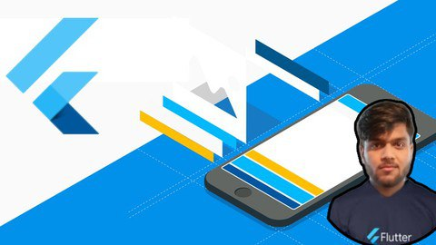 Flutter 101-Your Ultimate Guide to Flutter Development [Free Online Course] - TechCracked