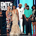 BET AWARDS 2017: Full List Of Winners