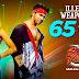 Illegal Weapon 2.0 Song Lyrics - Street Dancer 3D - Hindi Songs Lyrics