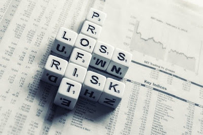 Inilah tanda-tanda bahwa anda adalah seorang gambler saham