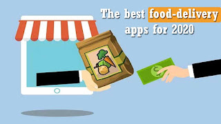 cheapest food delivery app,  grubhub food delivery,  best food delivery app india,  seamless food delivery,  doordash food delivery,  best food apps,  best online food delivery app,  seamless delivery apps,