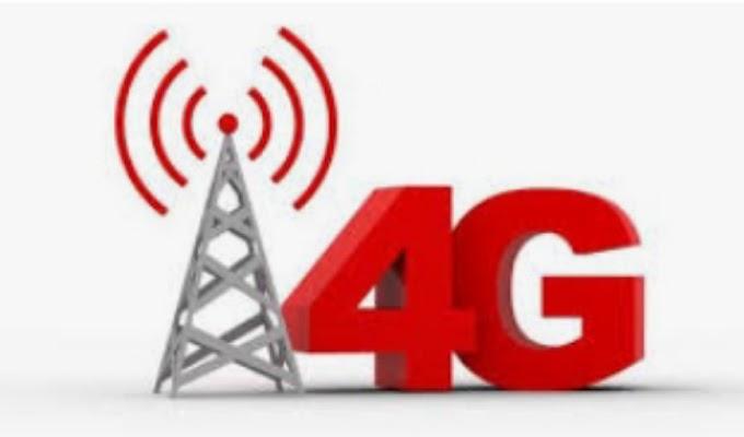 Kabar Gembira, Oktober Mendatang Warga Pulau Tunda Bisa Nikmati Jaringan 4G