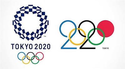 أولمبياد طوكيو 2020,طوكيو 2020,tokyo 2020,طوكيو,tokyo olympics 2020,التاهل لطوكيو 2020,اولمبياد طوكيو 2020,أولمبياد 2020,2020 summer olympics,مواعيد مباريات طوكيو 2020,موعد قرعه اولمبياد طوكيو 2020,التاهل لاولمبياد 2020,الألعاب الأولمبية 2020,اليابان,المنتخبات المتاهله لطوكيو 2020