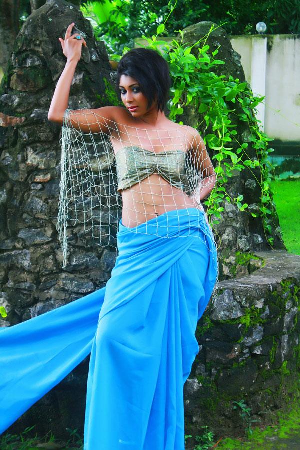 Our Lanka: Sri Lankan Models Photos ( 19 )