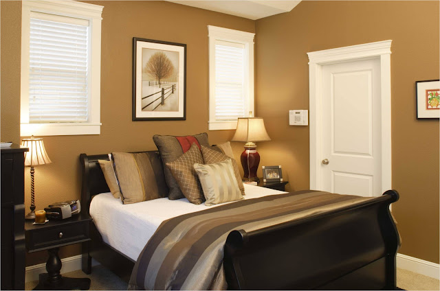 Paint Bedroom Ideas
