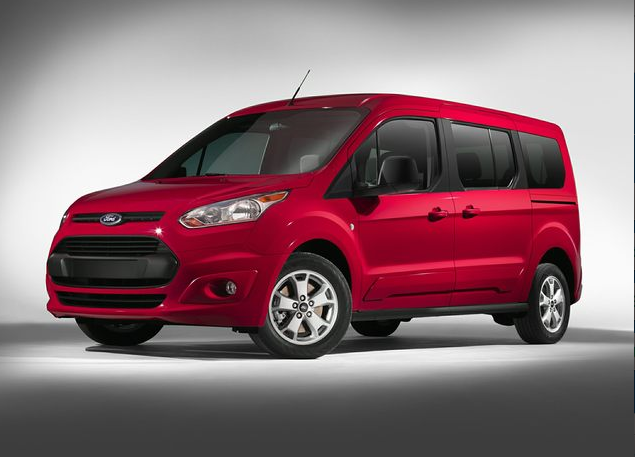 seymour on 94 2014 ford transit connect xlt is at seymour ford lincoln. Black Bedroom Furniture Sets. Home Design Ideas