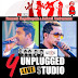 Y FM UNPLUGGED LIVE STUDIO WITH NEWS 2018-02-02