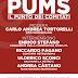 PUMS, il punto dei comitati - Domenica 4 Febbraio ore 21:00