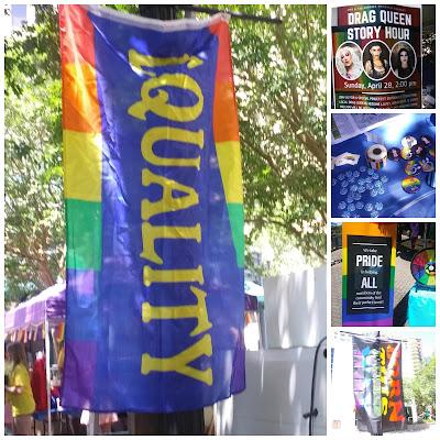 Tallahassee_PrideFest_LGBT