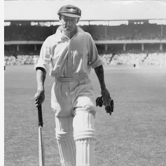 Top 10 cricket batsmen in the world