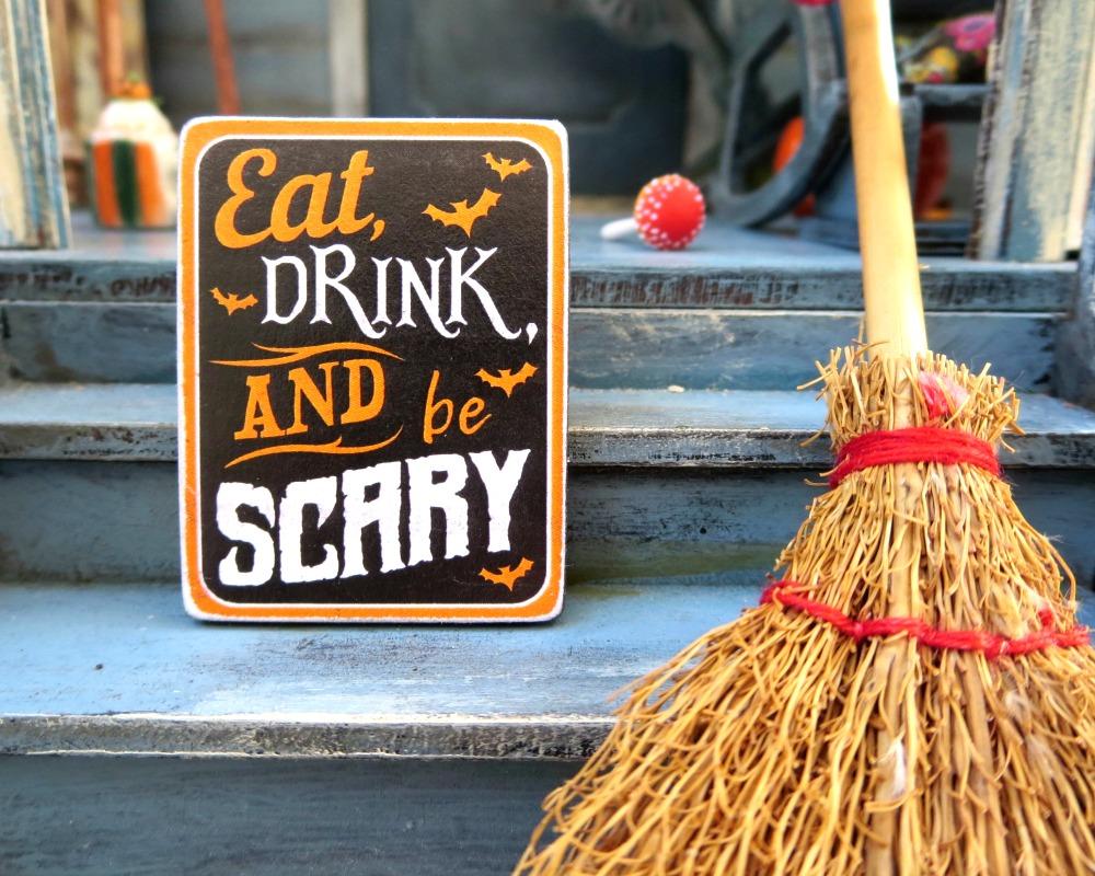 Halloween Family Friendly Party Playlist
