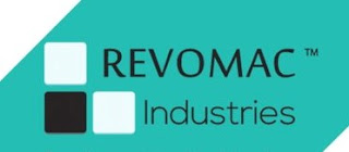 Revomac Industries Recruitment For ITI Fitter, Turner, Welder Candidates For Ahmedabad, Gujarat Location | Apply Online
