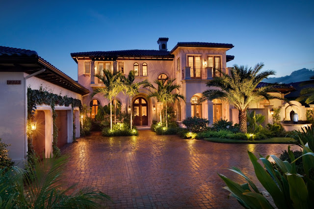 What-Are-The-Important-Things-To-Consider-While-Investing-In-Luxury-Homes-Estates