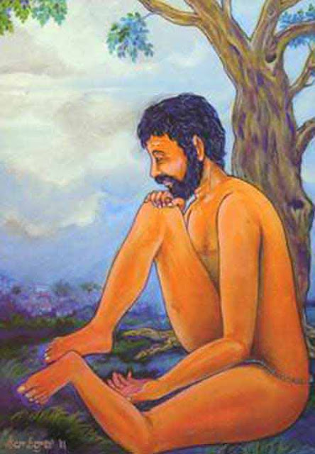 Vemana – Life Story – Basic Teachings