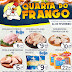 Aproveite as ofertas desta QUARTA DO FRANGO no Supermercado Marini em Eldorado-MS