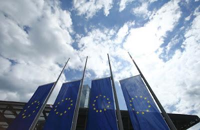 Los ministros de Exteriores de la Unión Europea (UE) abordarán mañana la crisis en Venezuela mientras se prepararan sanciones selectivas por la represión en ese país, darán luz verde a nuevas medidas restrictivas autónomas contra Corea del Norte y mostrarán su apoyo al acuerdo nuclear con Irán.