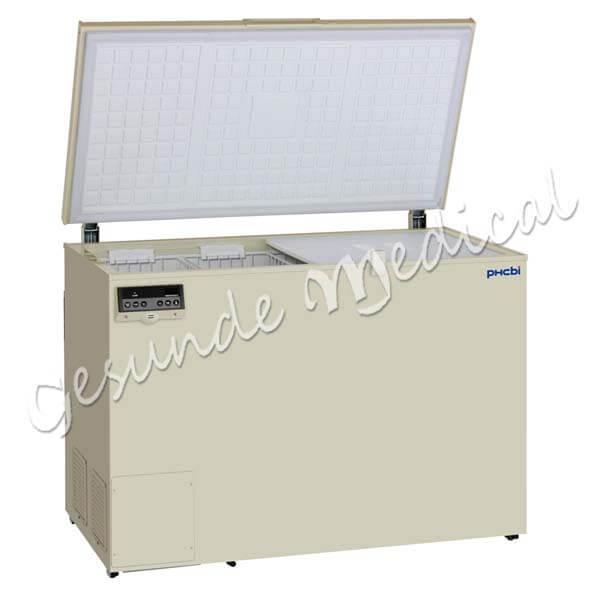 MDF-437-PE Biomedical -30°C Freezer