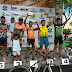 Mais um pódio para a história do ciclista cearense Gilberto Silva