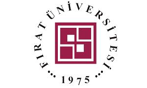 أعلنت جامعة فرات   Fırat Üniversitesi ، الواقعة في ولاية الازيغ عن فتح باب التسجيل على امتحان اليوس والمفاضلة لعام 2021