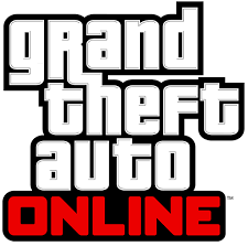 www.vstech.xyz/2020/07/how-to-earn-money-in-gta-5-100000-in.html