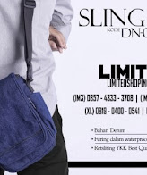 limited shoping dn 03 500x500