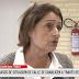 María Fajardo habla sobre los casos de personas en situación de calle