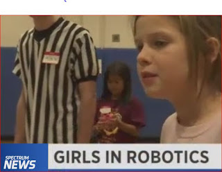 https://spectrumlocalnews.com/nc/charlotte/news/2019/11/09/western-middle-school-hosts-regional-robotics-tournament#