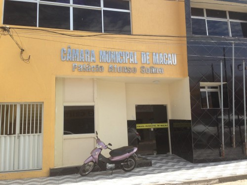 RN: EX-GESTORES DE CÂMARA MUNICIPAL TEM CONDENÇÃO PEDIDA PELO MP POR DESVIO DE VERBAS