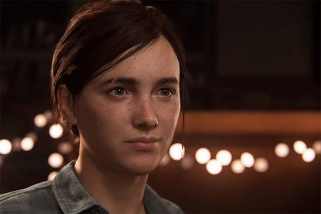 لعبة The Last of Us Part 2 تعود إلينا من جديد و تفاصيل مفاجئة جدا تكشف عنها ، خطوة غير متوقعة !