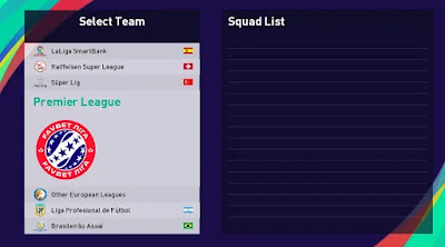 Ukraine league sp21