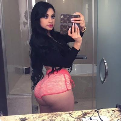 ѕроститутки госпожа адлер элитный сайт проституток