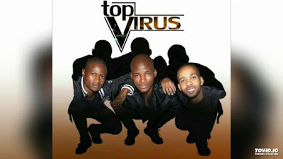 Top Virus ft. P.K - Zodwa Wabantu
