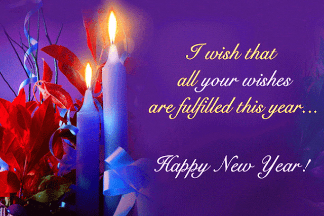 New year 2016 love images